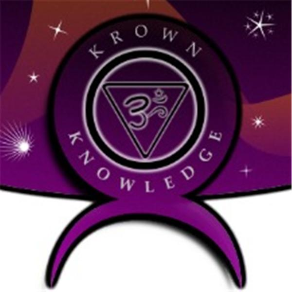 KROWNKNOWLEDGE RADIO